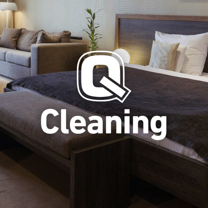 Quimidex Cleaning