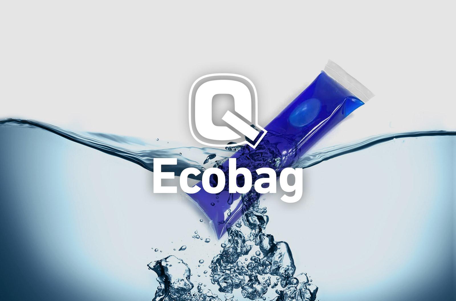 Quimidex Ecobag