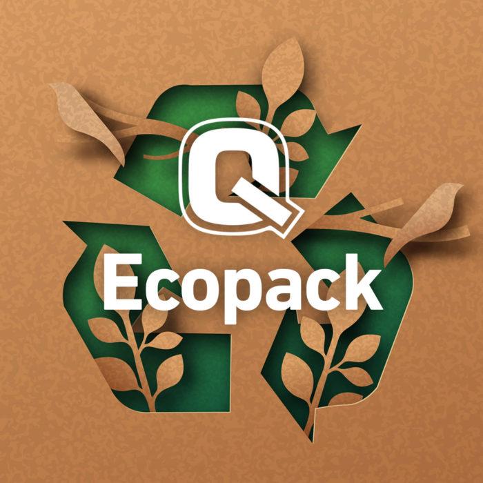 Quimidex Ecopack