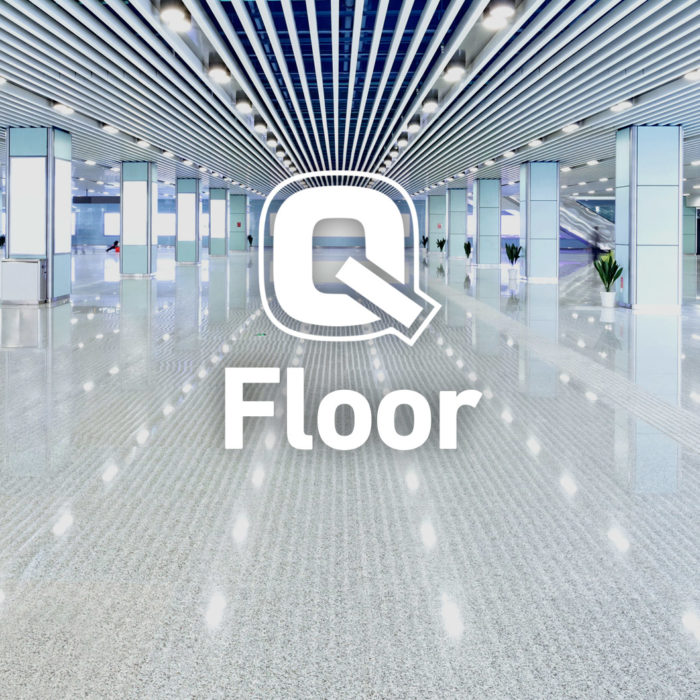 Quimidex Floor