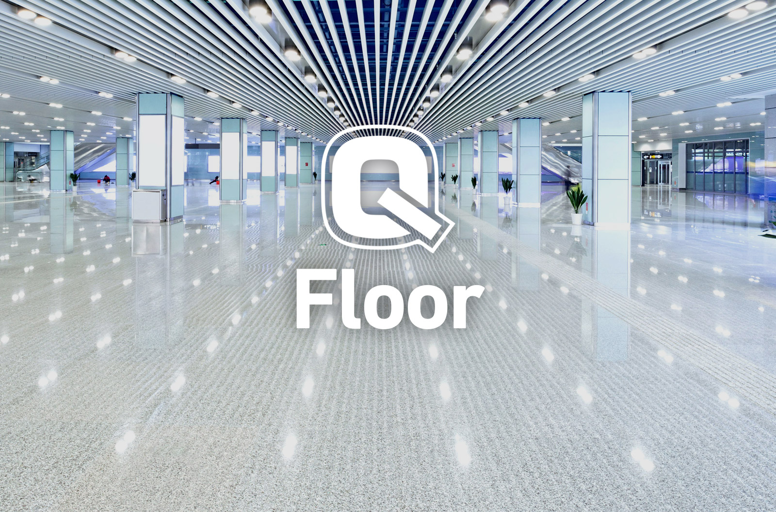 Quimidex Floor