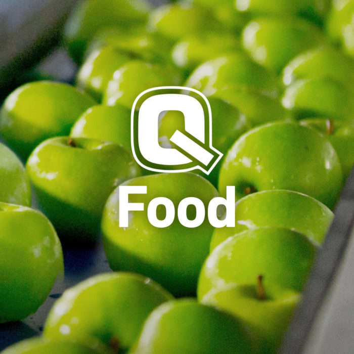 Quimidex Food