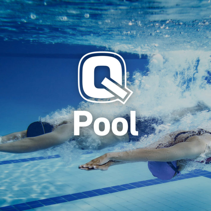 Quimidex Pool