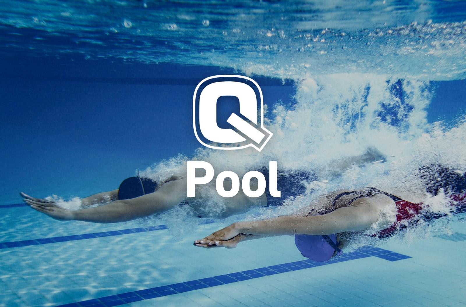 Quimidex Pool
