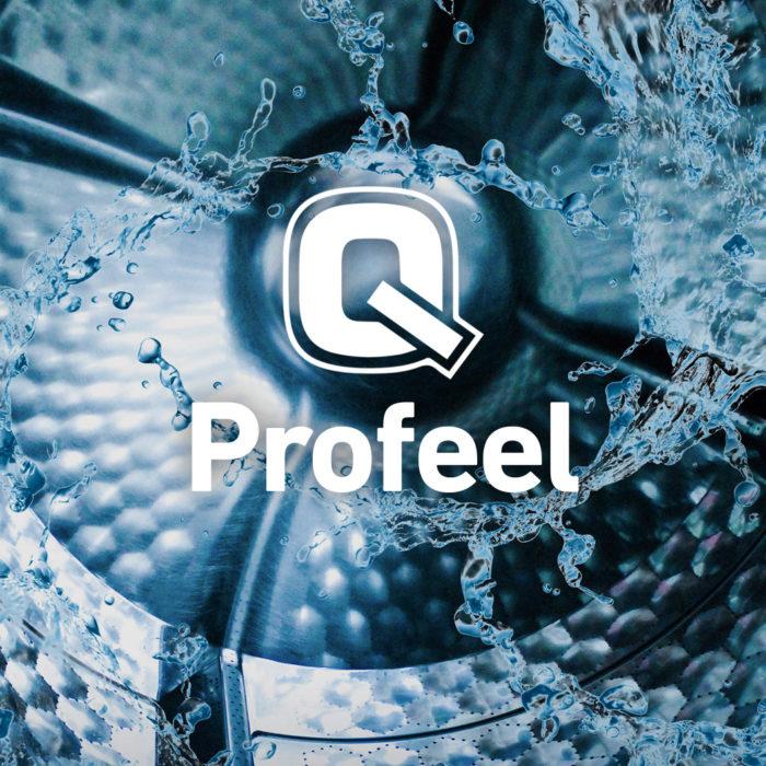 Quimidex Profeel