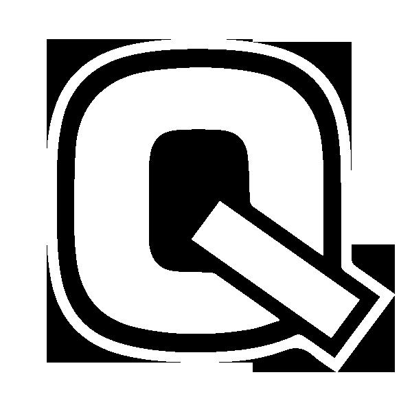 Quimidex®